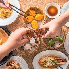 中華バル 津門菜館 三軒茶屋本店