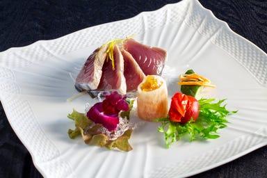 中国料理 故宮  コースの画像