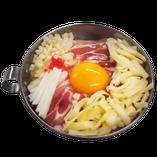 ぶたチーズ玉