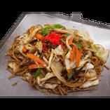 北海道産ヘルシー野菜