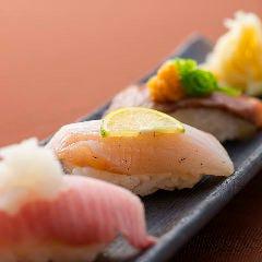 天然魚・寿司居酒屋 すしまる屋 西中島店