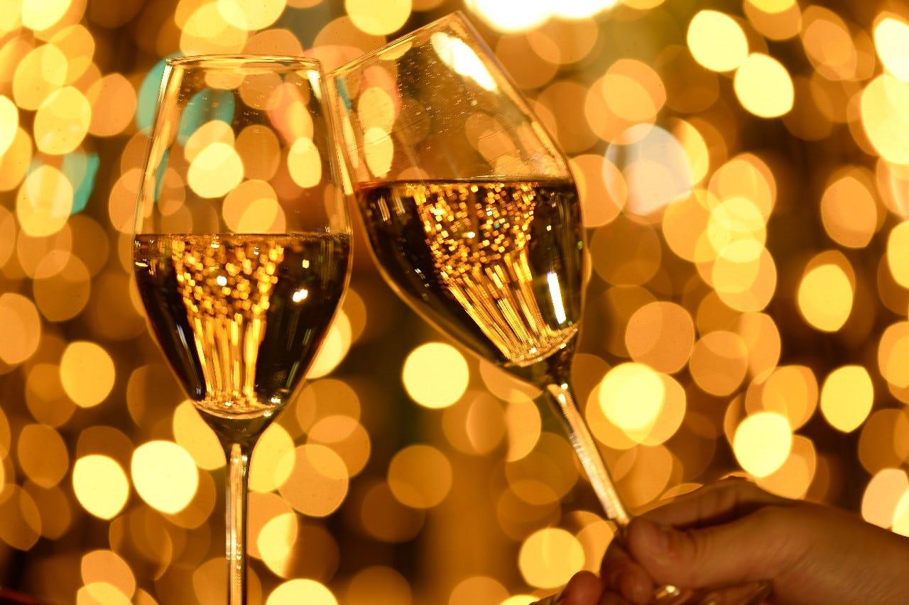 ◆お誕生日はドリカムソングでお祝い