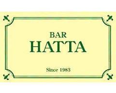 BAR HATTA