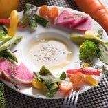産地直送の新鮮野菜【福岡県】