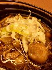 ◆山形の郷土料理をお楽しみください