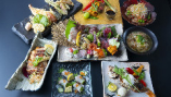 旬魚と創作料理 芦屋ひすい