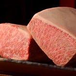 その時々で状態の良い牛のみを使用した新鮮な牛肉!!【佐賀県】