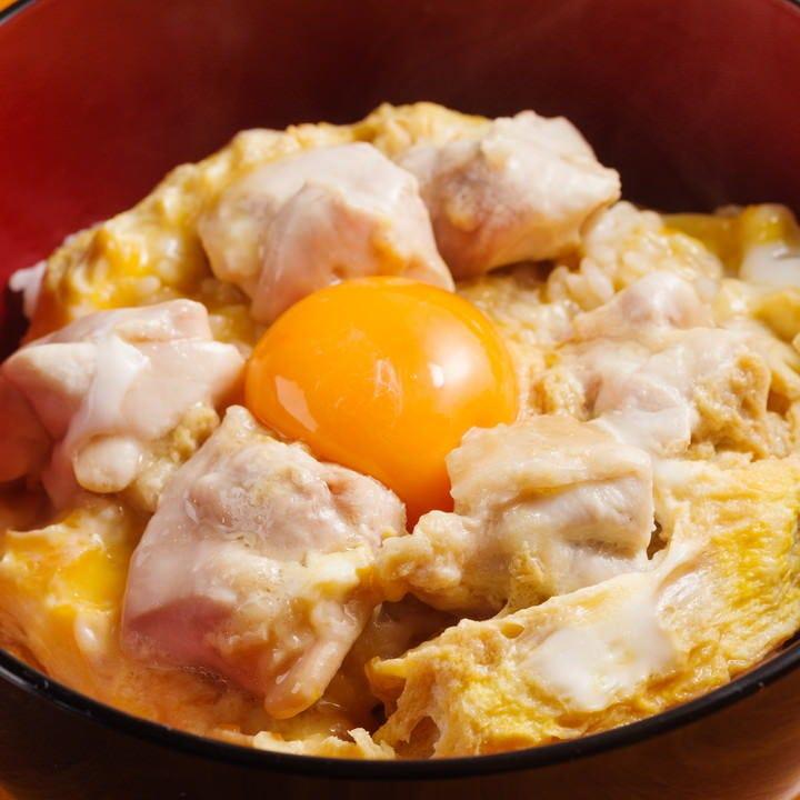 愛媛のブランド『媛っ子地鶏』は必食の価値あり。