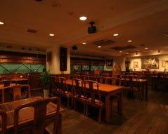 タイ料理 ジャスミンタイ 六本木店
