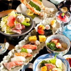 寿司処 五一