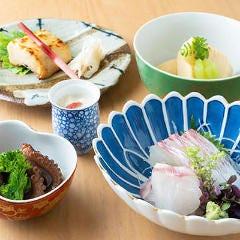 Ginza Yamaji