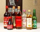 ◆飲み放題 2時間 1,200円(税抜)