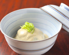 日本料理 八寸