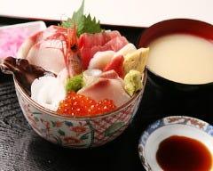 Uoichibasyokudou