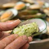 【季節】牡蠣のグラタン