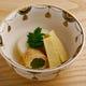 """京都の外に出て開眼した、食材使いや 旨みも""""高松""""独自の魅力"""