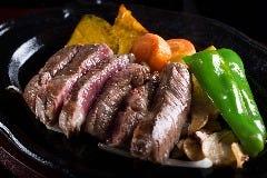 お肉と野菜のレストラン Ogawatei