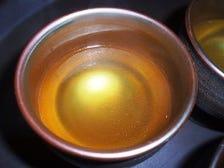 ≪美味しさにこだわる≫薬膳スープ