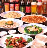 中国酒家 十年 町田2号店