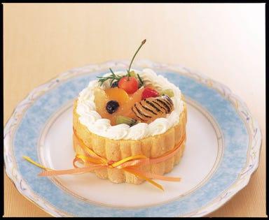 しゃぶしゃぶ・日本料理 木曽路 津島店 メニューの画像