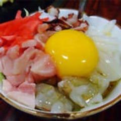 【厳選】新鮮な食材盛りだくさん