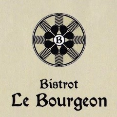 BistrotLeBourgeon