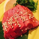 《1日5食限定》黒毛和牛【極】ココロの分厚いステーキ ※石焼