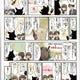 【お得】ベル豚ワイン会員システム!!