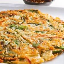 大宮で本場韓国料理を楽しむ♪