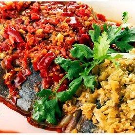 中華街唯一の湖南料理店