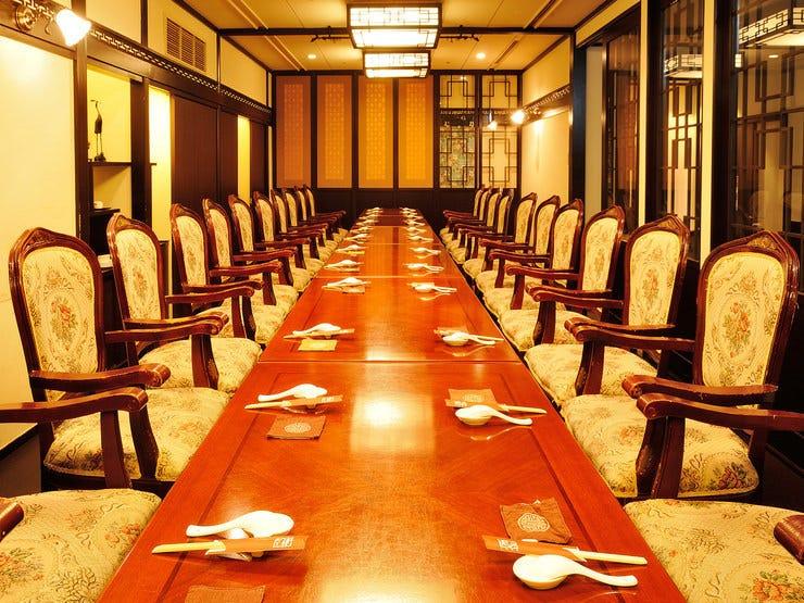 個室貸切36名様◆店貸切最大70名可◎