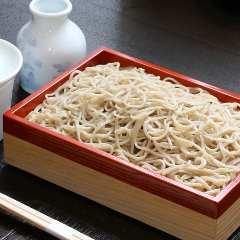 まる竹 「膳」