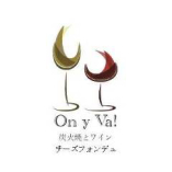OnyVa!(オニヴァ)