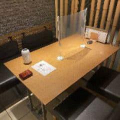 小伝馬町 馬舌屋(ばたんや)  店内の画像