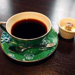 エノテカ cafe cb