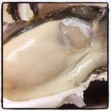 牡蠣も楽しめる!駒込でひっそり宴会