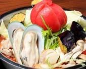 五代目 蔵DINING 酒田屋商店  メニューの画像