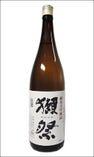 獺祭(だっさい) 純米大吟醸50  【山口県・旭酒造】