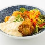 宮崎郷土料理の代表作 『チキン南蛮』宮崎県民も必ず食べる!