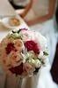 ~有料オプション~ 花束贈呈やキャンドルサービスなど幅広く♪