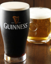 Beer(☆樽生ビール)
