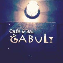 GABULI