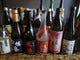 広島を堪能!珍しいお酒や地酒など多数ご用意しております。