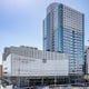 静岡駅南口から徒歩1分。ホテルグランヒルズ1Fにございます。