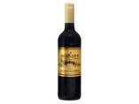 ◇◆◇3500円以上のコース 5名様以上でワイン(3000円相当)をプレゼント!