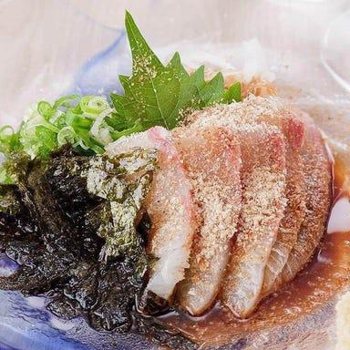 九州郷土料理と宴会個室 わらじや 京橋本店 コースの画像