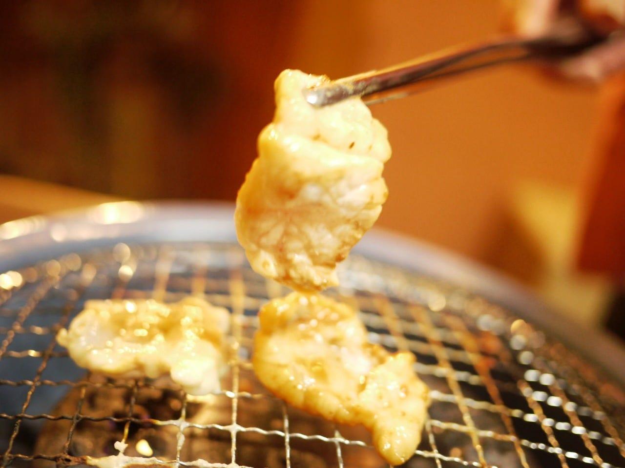 鱧とふぐ料理 ゆめふく 北野阪店
