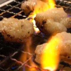 松阪味噌焼 ホルモン酒場