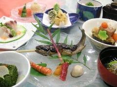 銀座 Sun-mi 日本料理伊勢佐木町店