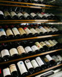 各国のワインを取り揃えております。